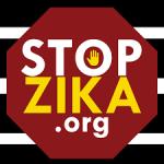 StopZika.org