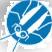 Pest Authority logo