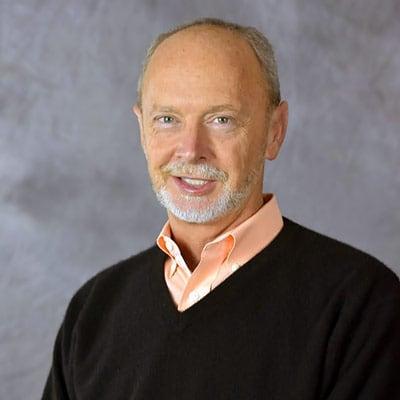 President Joey Osborne