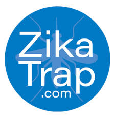 ZikaTrap.com