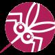 rita-icon